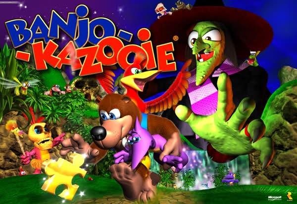 banjo-kazooie-b-479.jpg