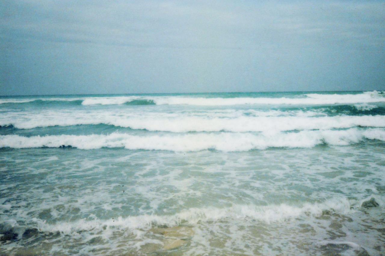 ocean tumblr photography. ocean tumblr photography u