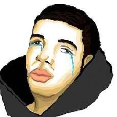 [Image: Drake_tears-7331.jpg]